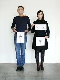 Illustrator og forfatter