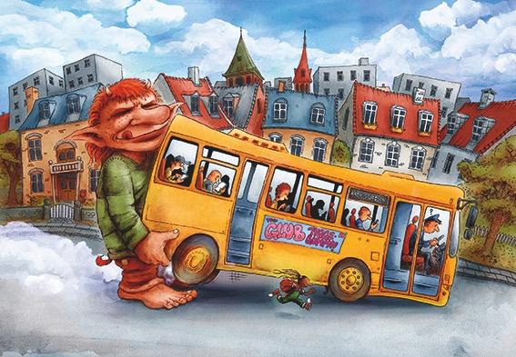 T2T_bus