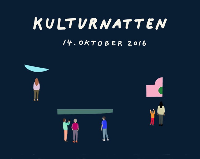 poster_kn2016