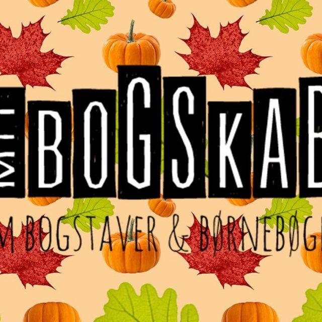 Gldelig 1 oktober mitbogskab brnebger hjtlsning
