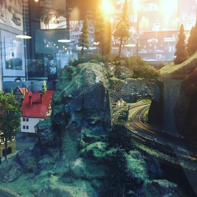 Bjergkrsel i Aarhus mitbogskab mitbogskabptur hjemigen